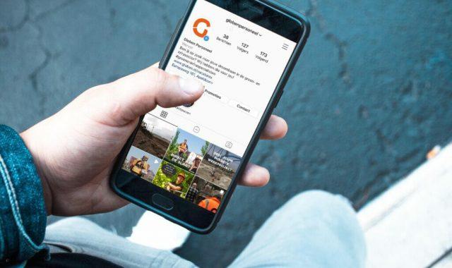 social-media-gebruiken-om-te-solliciteren