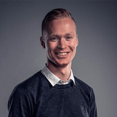 interne-medewerker-Globen_Henk Jan